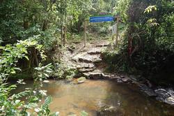 trilha gurita x sertão
