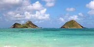 hawaii panoramas 14x28 mokes islands