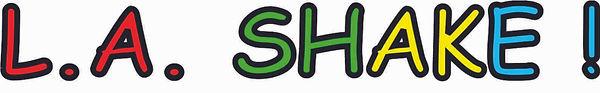 Shake title logo.jpg