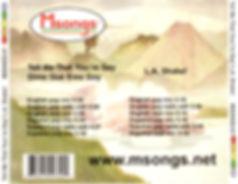 CD bakc cover.jpg