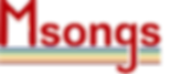 Msongs logo png.png