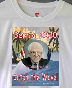 shirt bernie wave watermark.jpg