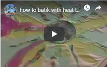video -how to batik.JPG