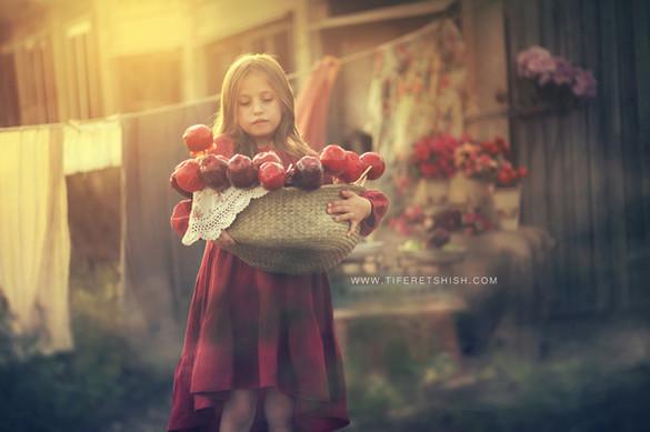 תפוחים מסוכרים_1600x1066.jpg