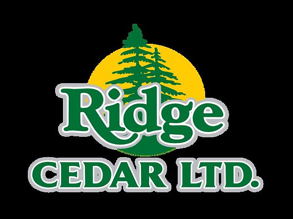 Ridge_Cedar_Main_Logo_FINAL.png