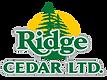 Ridge_Cedar_Main_Logo_F.png
