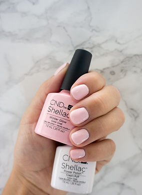 are-shellac-and-gel-nails-the-same-1.jpg