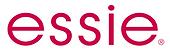 Essie_logo_logotypr_wordmark-700x214.png