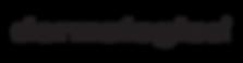 dermalogica-logo-vector-2y82ae30h66bthcy