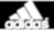 ADIDAS_LOGO_WHITE_SILHOUETTE_SHADOW_BORD