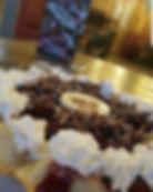 Black Forrest Waffle.jpg