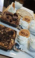 Various desserts.jpg