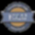 IGLU Logo No Background.png