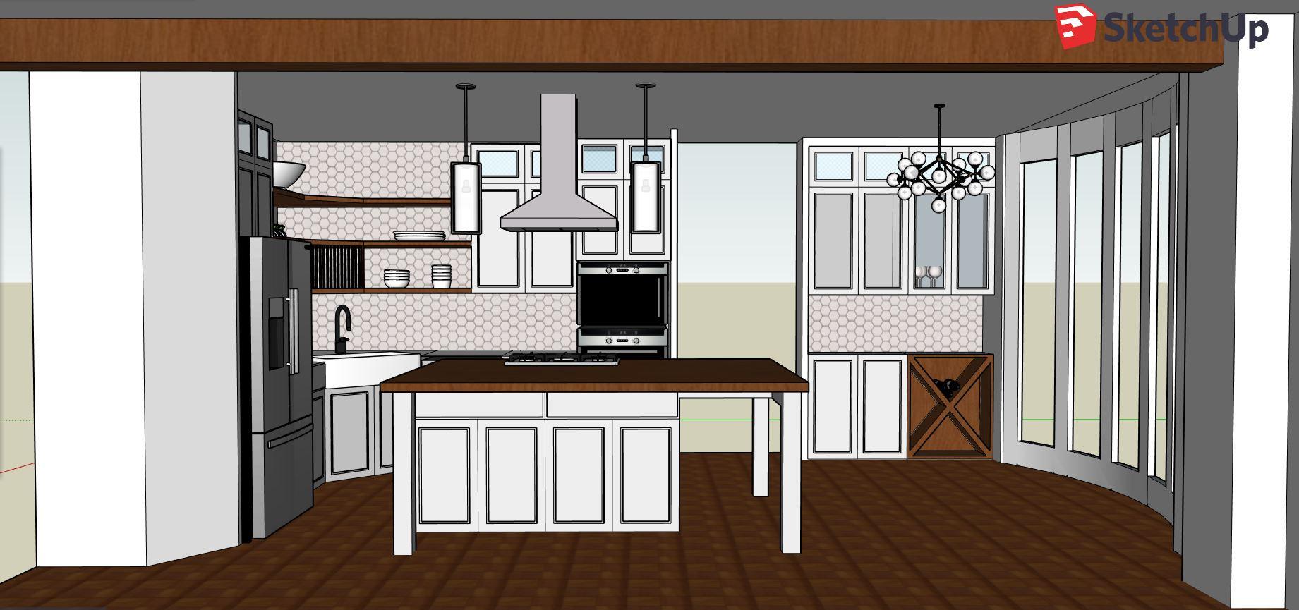 Kitchen V5-2.jpg