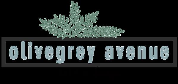 OGA logo (1).png