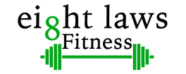 8 Laws Fitness Logo (FINAL) (1).png