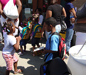 hope-back-to-school-fests02