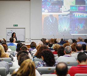 educational-seminars