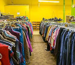 clothing-closet