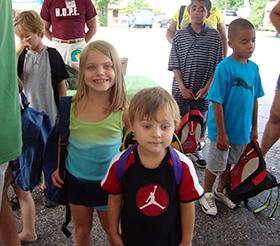 hope-back-to-school-fests03