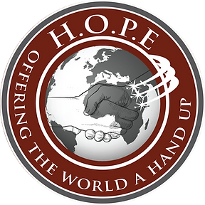 Logo Hope Ministry Cr copy.png