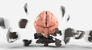 brain-3439067_1920.jpg