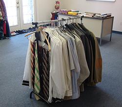 clothing-closet02