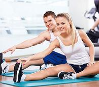 exercise-male.jpg