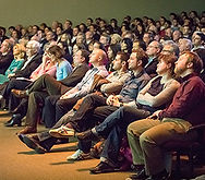 educational-seminars2 (1).jpg