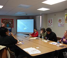 job-readiness-workshops2