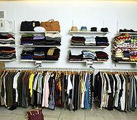 clothing-closet2.jpg
