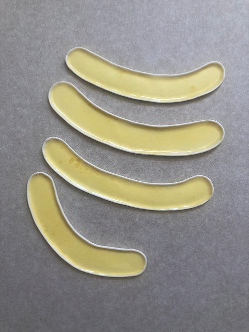store bananer