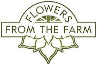 FFTF-Logo medium.jpg