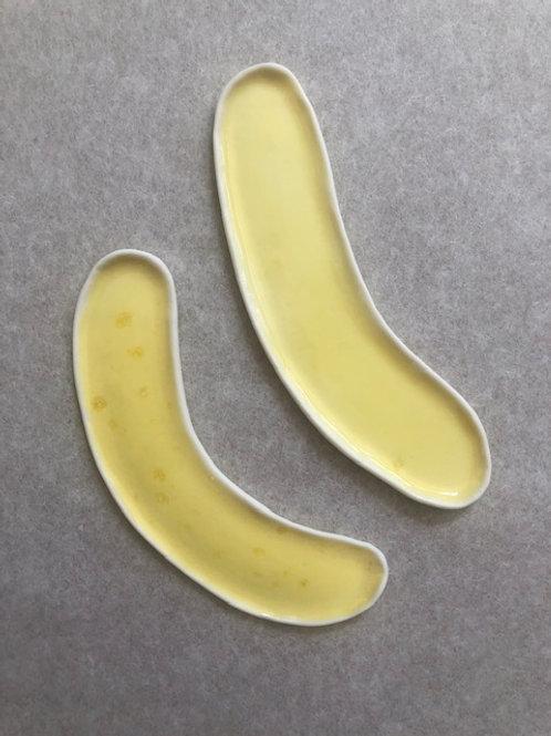 små bananer