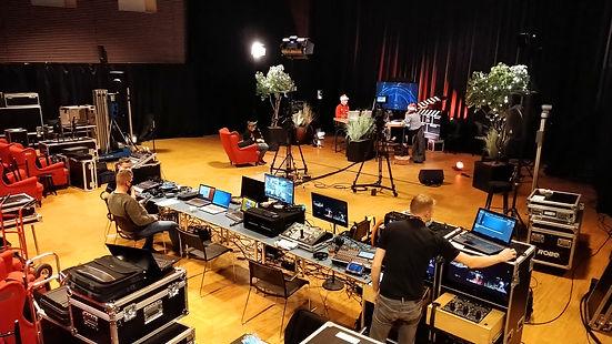 kertborrel-set-up