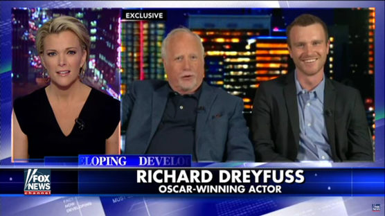 RichardDreyfussandSon.jpg