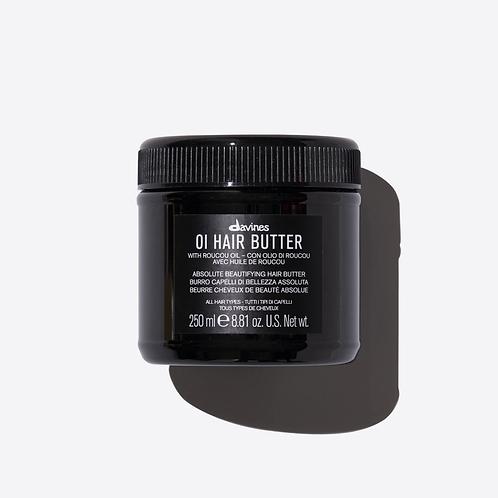 Davines Oi Butter