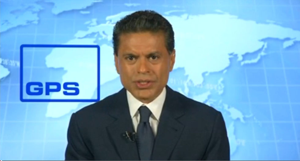 Fareed Zakaria on GPS for CNN.jpg
