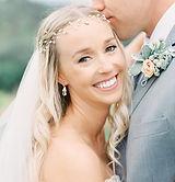 alex&david_wedding-405.jpg