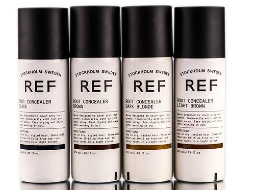REF Root Concealer- 4.23 fl oz