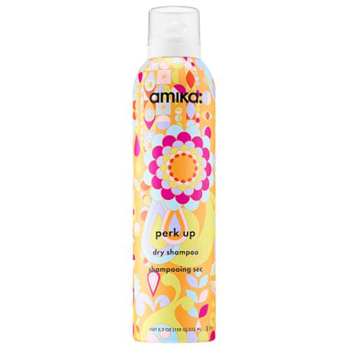 Amika Perk Up Dry Shampoo- 5.3oz