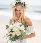 Wedding - Katy & Eamonn-162.jpg