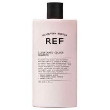 REF Stockholm Illuminate Colour Shampoo- 9.63 oz