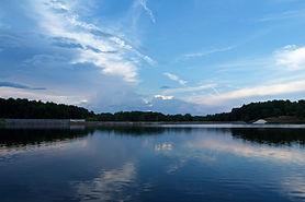Lake Ecosystems