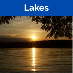 Lovely Lakes
