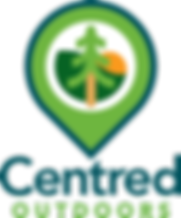 centred_outdoors_logo_CMYK copy.png