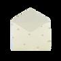 envelope4_edited.png