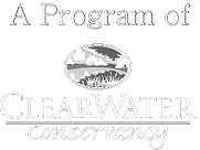 Program of logo.png