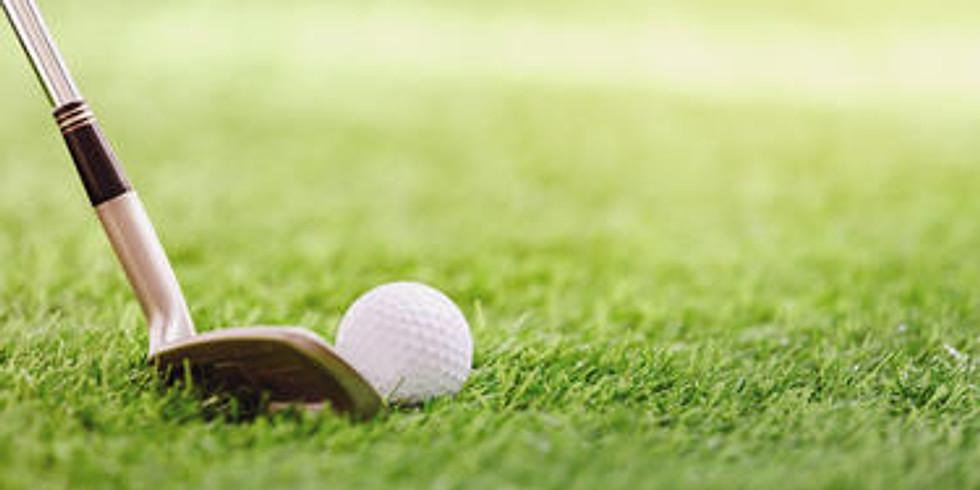 2021 Otto's Golf Fest