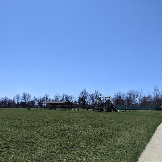 Tom Tudek Memorial Park